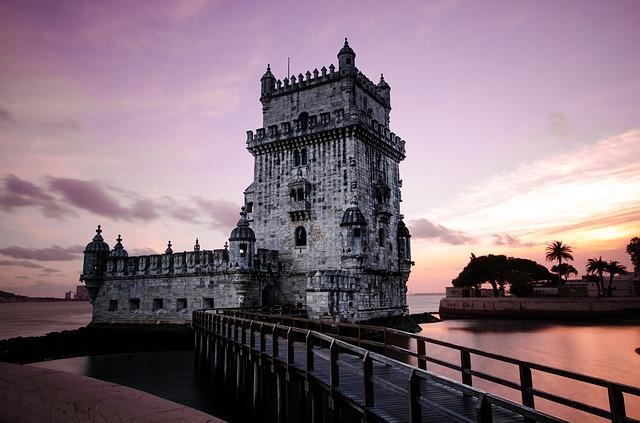 Lisbona-portugal-839817_640