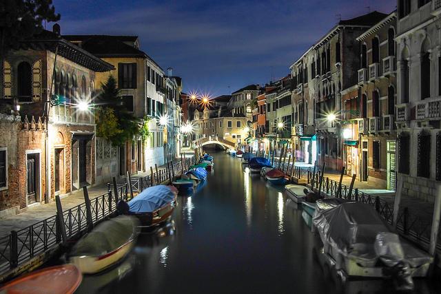Venezia-11944936043_e9017f0c2f_z