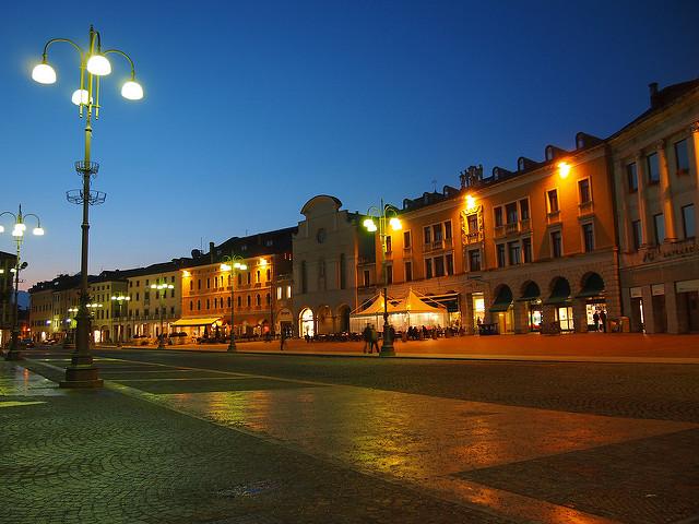 Veneto-12156303096_f313951252_z