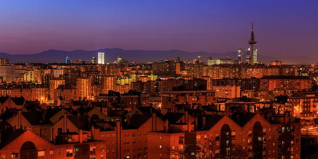 Madrid-13294425205_54de161944_z