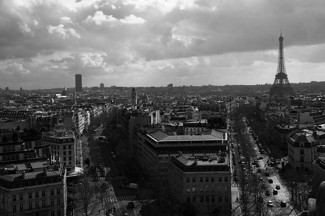 Parigi-13369764565_81dfd4a52b_z