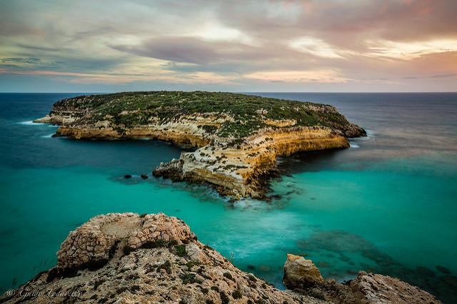 Sicilia-14328978510_63a1cee9a1_z