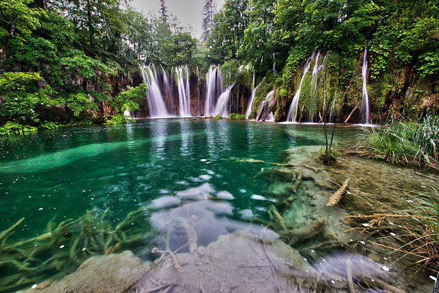 Croazia-14556389222_5d9897ea67_z