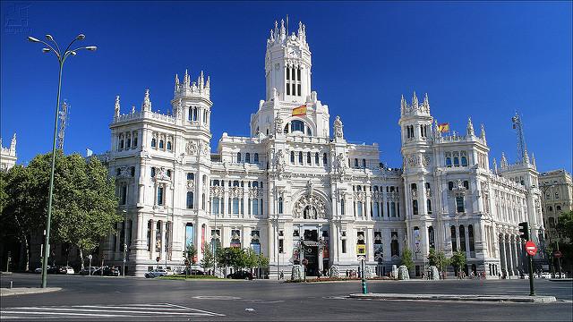 Madrid-15078503311_c095bcec02_z