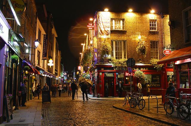 Dublino-15476006135_1bef2b2c5e_z