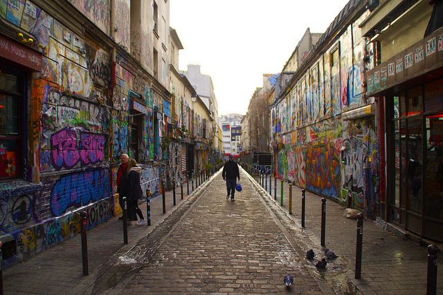 parigi- 16338257210_c0a3ee012e_z