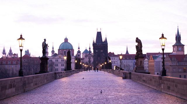 Praga-16526903944_9d298ef7fe_z