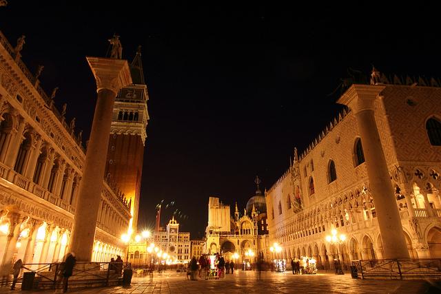 Venezia-16529293935_acb70460bc_z