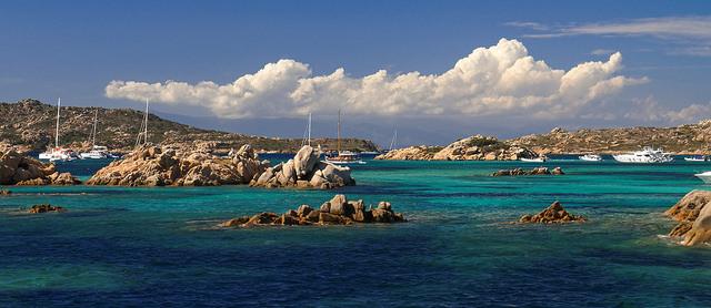 Sardegna-20517151571_a1a69064aa_z