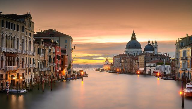 Venezia- 23813822370_b06a316dcf_z