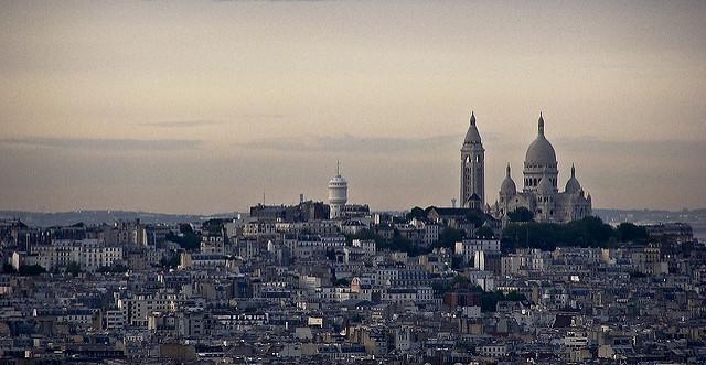 parigi-2384435839_9cddf72ca9_z