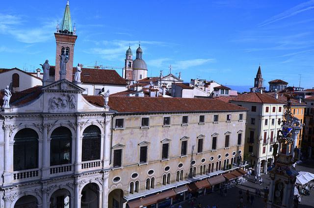 Veneto-24893372621_9614152b6d_z