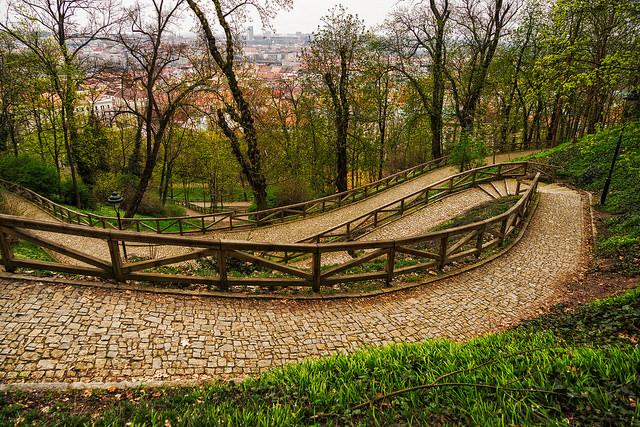 Praga-26565782495_3493d7e8ac_z