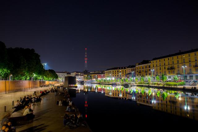 Milano-27012758191_cdc3c60709_z