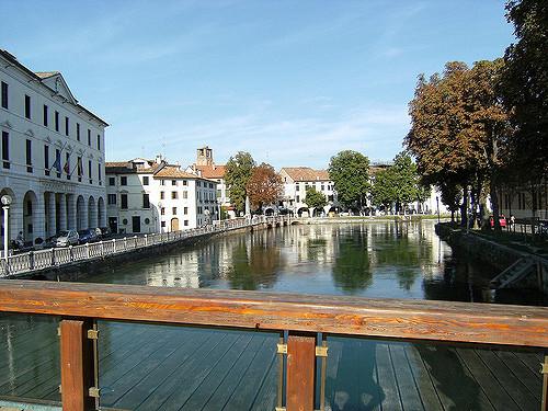 Veneto-2830849566_c8a10f4707_z