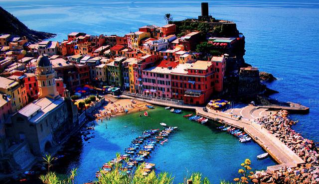 Italia-3036989813_221c31826e_z