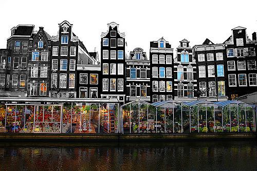 amsterdam-3166006049_4e635c1a42_z