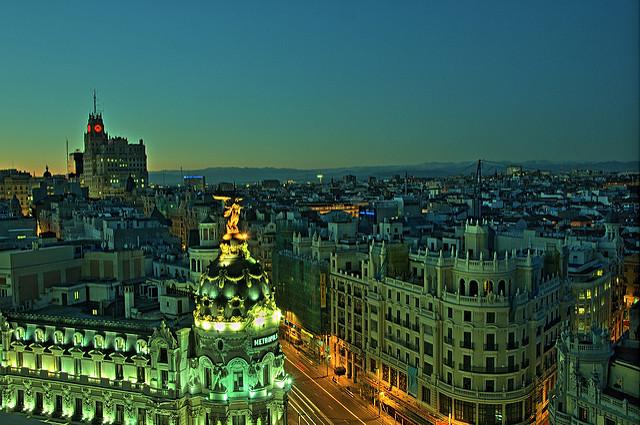 Madrid-3179480545_7c8574d95a_z