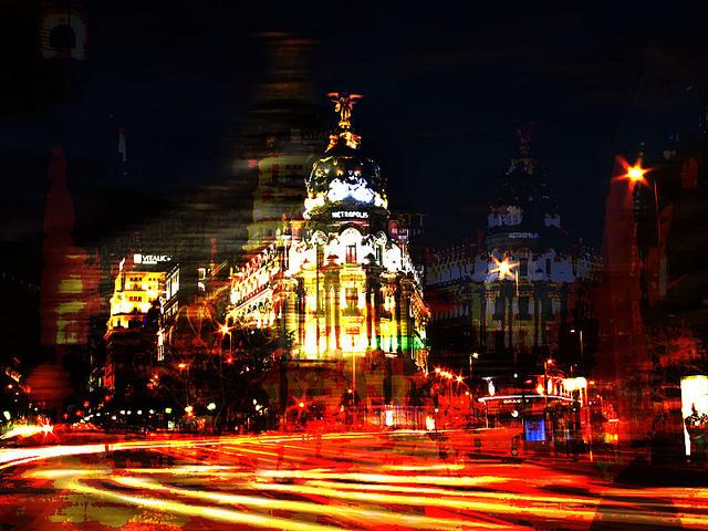 Madrid- 4829850431_df8bf32326_z