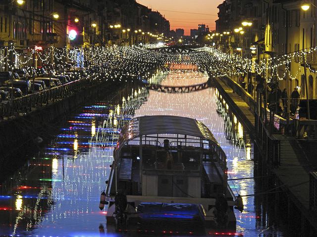 Milano-5254666527_7206d8e5cc_z