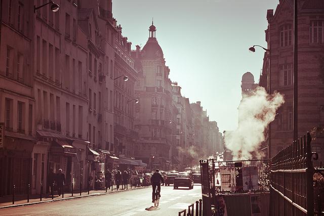 Parigi-6481268847_1df5a0810d_z