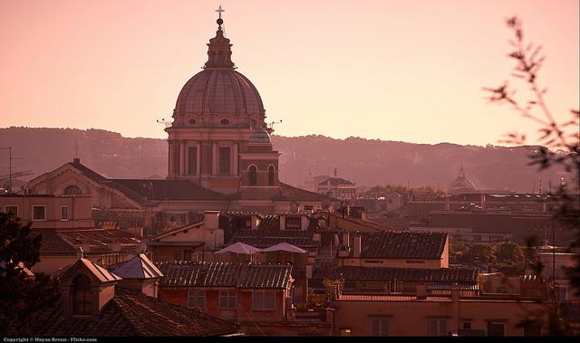 Roma-6672139077_7a2997ba49_z