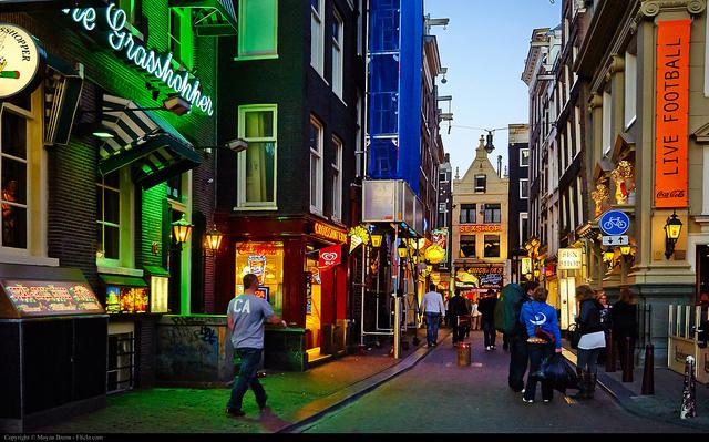 amsterdam-6672144105_34ac2a915f_z