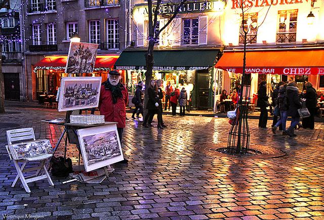 Parigi-6700794007_f7431f5cf6_z