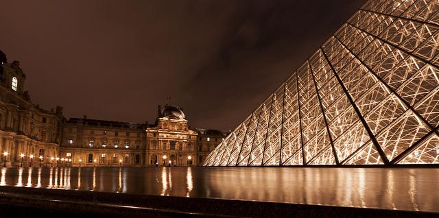 Parigi-6877114931_a5c27264e6_z