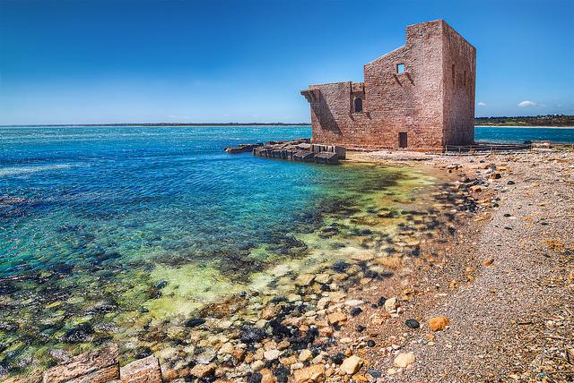Sicilia-7119360993_c1f2353d21_z