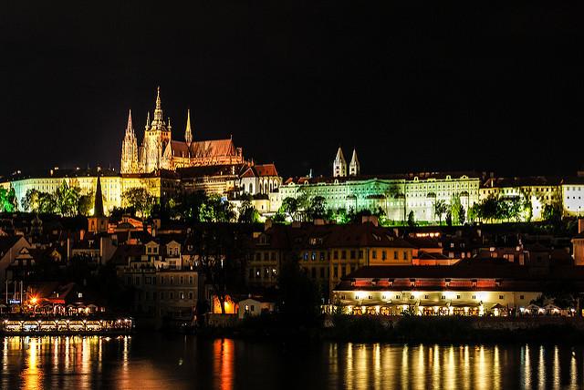 Praga-7845043324_87282a2c99_z