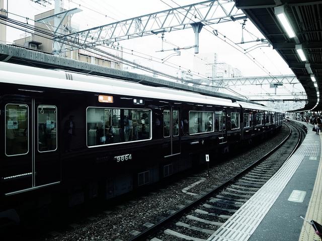 viaggio treno-8066495275_45db7ac50f_z