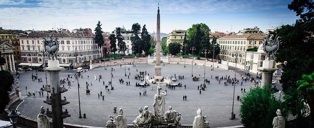 Roma-8299768005_b638ccbde7_z