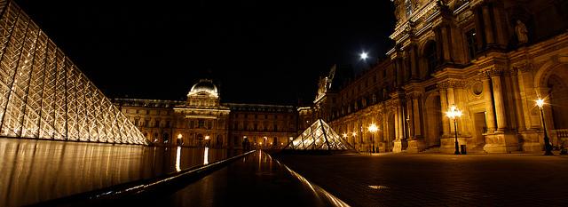 Parigi-9642444805_c64b1e91b6_z