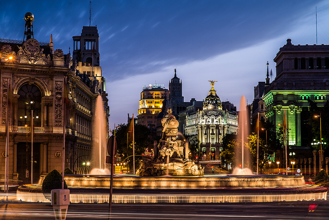 Madrid-9940177295_2c98d0a3fa_z