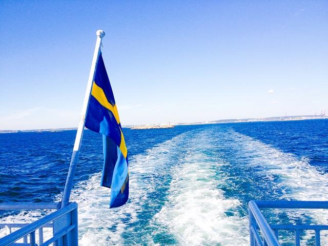 Svezia-PSX_20160705_164041 (1)
