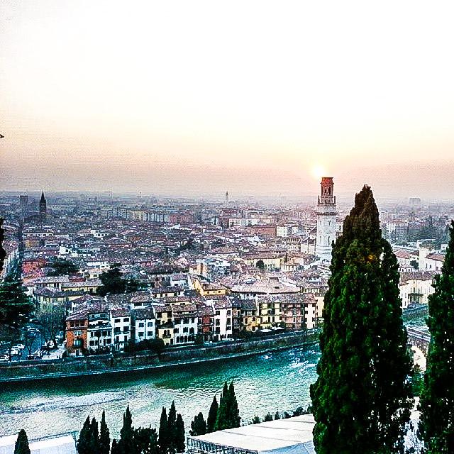 Veneto-PSX_20160728_171428