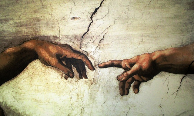 Roma-art-painting-285919_640