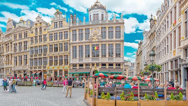 Bruxelles-brussels-1534989_640