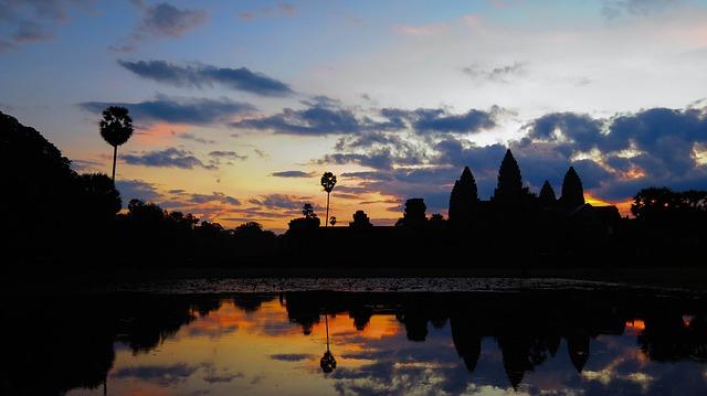 oriente-cambodia-603407_640