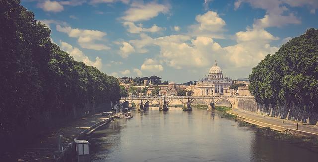 Roma-city-731899_640
