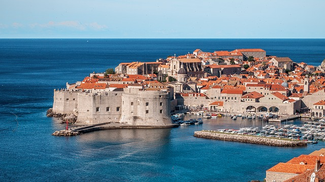 Croazia-dubrovnik-512798_640