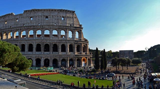 Roma-italy-1014310_640