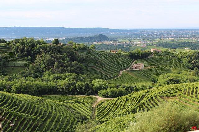 Veneto-italy-1331284_640
