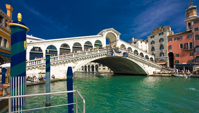 Venezia-italy-74477_640