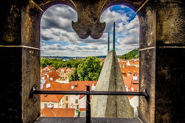 Praga-prague-1161439_640