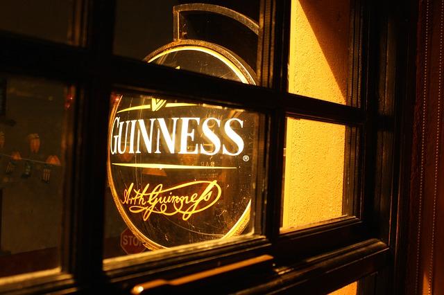 Dublino-pub-483944_640
