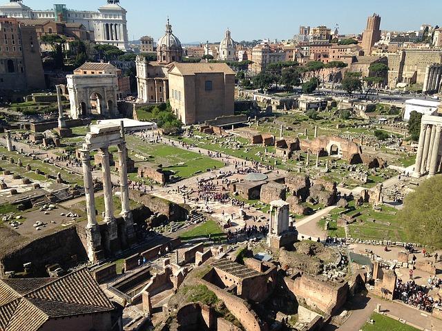 rome-1246292_640