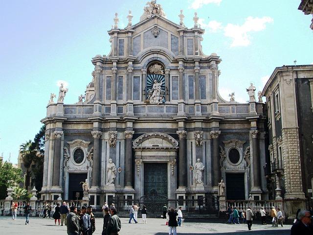 Sicilia-santa-agata-454834_640