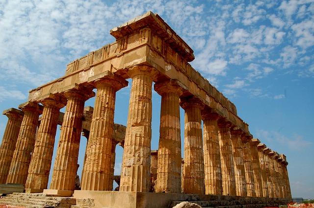 Sicilia-temple-1413586_640
